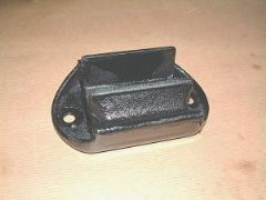 New Mk2 Cortina Engine Mounting Free UK Delivery (conditions apply)
